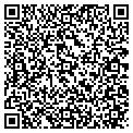 QR code with Lelands West Produce contacts