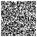 QR code with Robert H Messner Lawn Service contacts