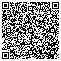 QR code with 3 J's Landscape & Nrsy contacts