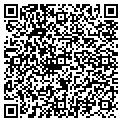 QR code with Heartland Designs Inc contacts