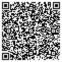 QR code with Sunshine Staffing contacts