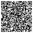 QR code with JME Realty contacts