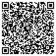 QR code with Family 45 contacts