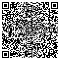 QR code with Belle Glade Discount Pharmacy contacts