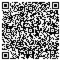 QR code with Cut Back Lawn Care contacts