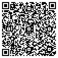 QR code with Middle Man contacts
