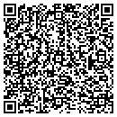 QR code with Howie's Instant Printing Inc contacts