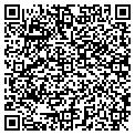 QR code with Antal Molnar Tile Works contacts