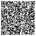 QR code with Greenup Lawn Care contacts