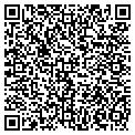 QR code with Patacon Restaurant contacts