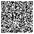 QR code with CMF Truss Inc contacts