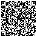QR code with Ocala Psychiatric Assoc contacts