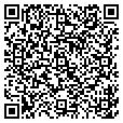 QR code with Showboat Pier 15 contacts