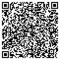 QR code with Le Petite Bistro contacts