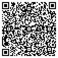 QR code with MBM Corp contacts