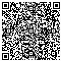 QR code with Next Step Wellness Center contacts