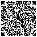 QR code with Orange Management Corporaton contacts