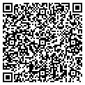 QR code with Lasertron Inc contacts