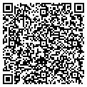 QR code with Grass Grooming Enterprise contacts