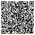 QR code with Gutterworks contacts