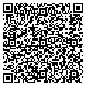 QR code with Neils Park U-Haul & Mini Stor contacts