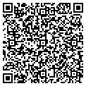 QR code with First Breath of Palm Beach contacts