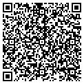 QR code with Andrews Laboratories contacts