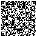 QR code with Hill-Rom of Latin America contacts