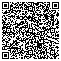 QR code with Doors and More Specialty LLC contacts