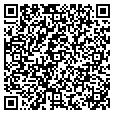 QR code with Marreno's Carpet Care contacts