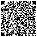 QR code with Transportation Florida Department contacts