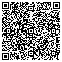 QR code with Bud Strauss Warehouses Inc contacts