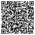QR code with Trip Print contacts