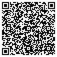 QR code with Go Signs contacts