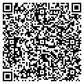 QR code with Rogers Glass Service contacts