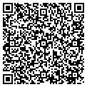 QR code with Ocean Air Conditioning contacts