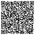 QR code with Real Media Latin America contacts