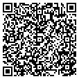 QR code with Coon Creek Ranch contacts