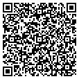 QR code with Dentistry West contacts