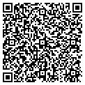 QR code with 24 7 Emergency Locksmith contacts