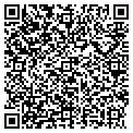 QR code with Tibby Holding Inc contacts