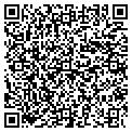 QR code with Steel Structures contacts