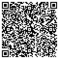 QR code with Isidoro Gun MD PA contacts