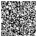 QR code with Xos Technolgies Inc contacts