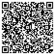 QR code with Elio's Envios contacts