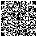 QR code with Capital Asset Research Corp contacts