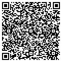 QR code with Gulfside Contracting Inc contacts
