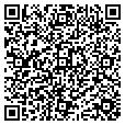 QR code with Flea World contacts