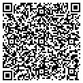 QR code with Bail Bonds By James & Linda contacts