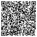 QR code with St Cyr Marine Inc contacts